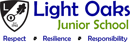 lightoaksjuniorschool.co.uk